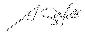 S.C.WellsDesigns